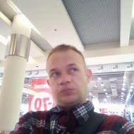 Zbyszekmag9693