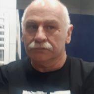 KrzysztofMarek